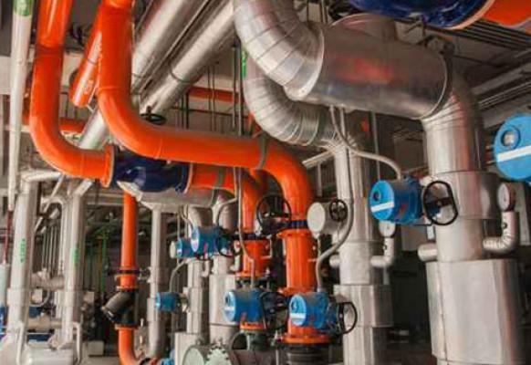 Accadueo-Impianti-Centrali-termiche-industriali-centrale2
