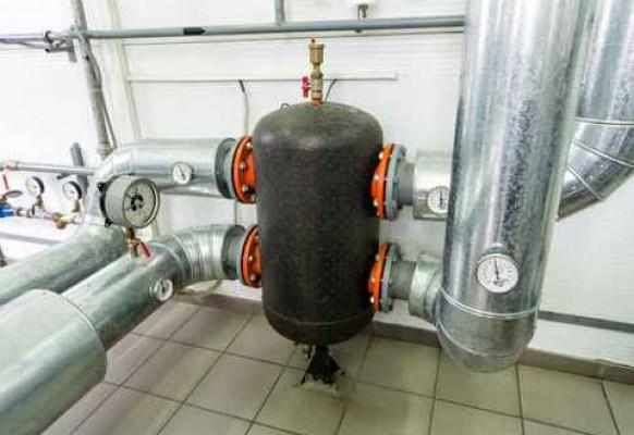 Accadueo-Impianti-Centrali-termiche-industriali-collettore2