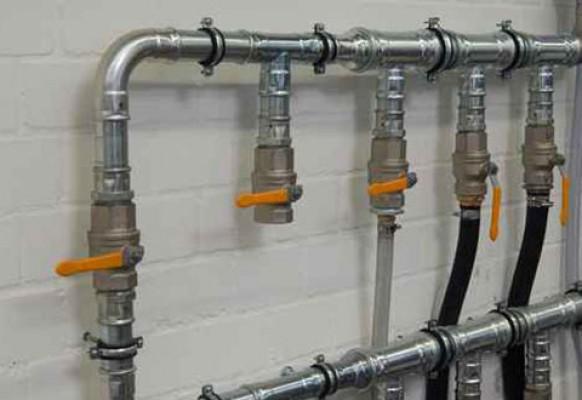 Accadueo-Impianti-Centrali-termiche-industriali-inox2