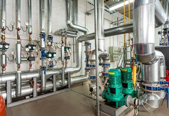 Accadueo-Impianti-Centrali-termiche-industriali-installazione