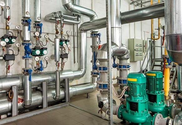 Accadueo-Impianti-idraulici-centrali-termiche-piping